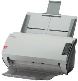 fi-4530C, fi-5530C, fi-5530C2