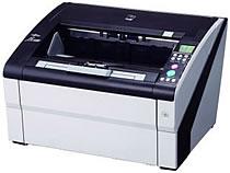 fi-6400, fi-6800