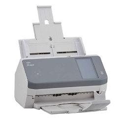 fi-7300NX