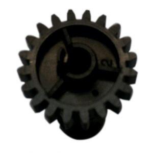 PA03586-Y061